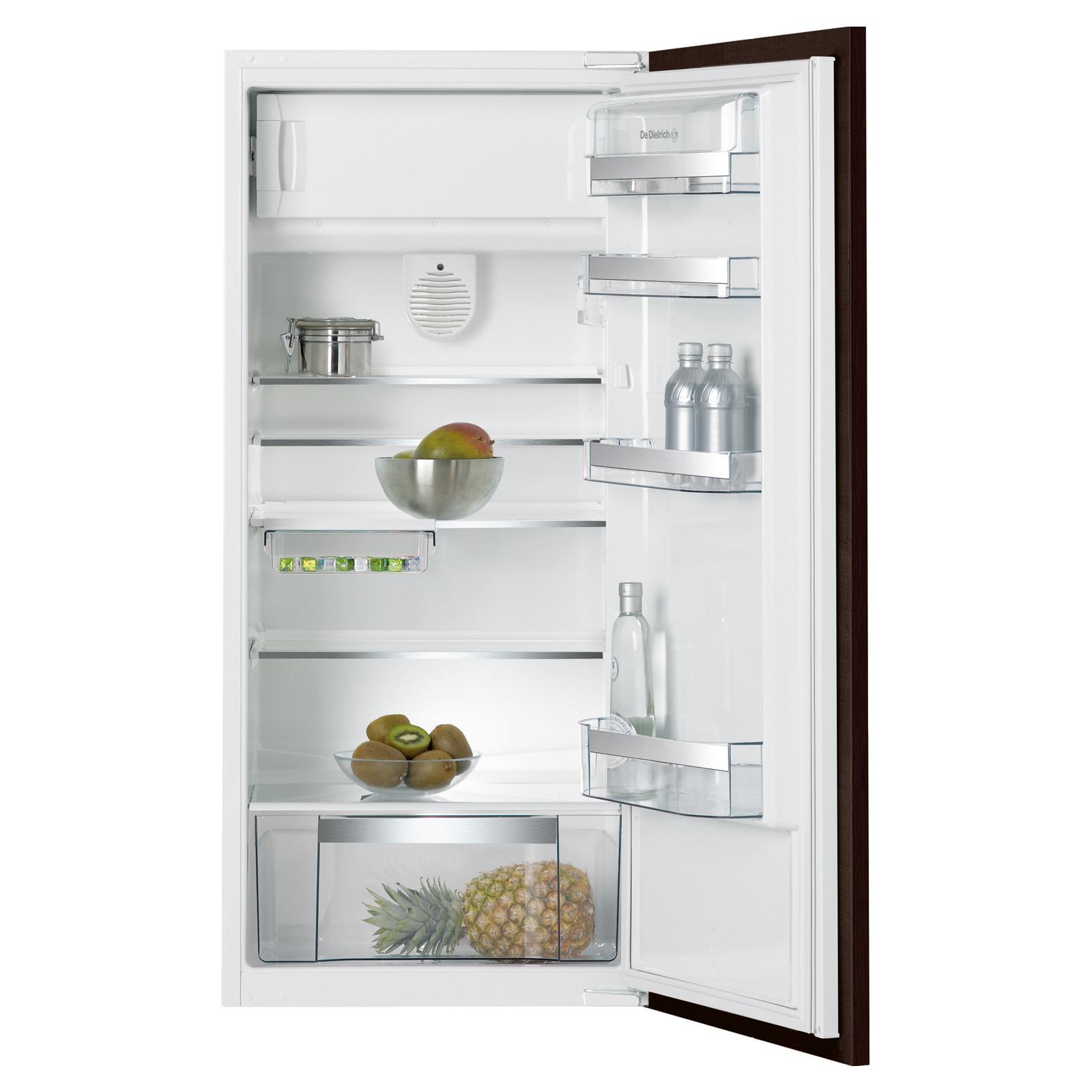 frigo americain integrable excellent samsung dvoile un rfrigrateur encastrable entirement. Black Bedroom Furniture Sets. Home Design Ideas
